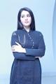 Heroine Rashi Khanna Portfolio Pictures