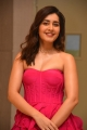 Actress Raashi Khanna Latest Pics @ Prathi Roju Pandage Pre Release