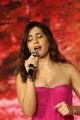Actress Rashi Khanna Pics @ Prathiroju Pandage Pre Release