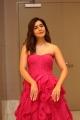 Actress Rashi Khanna Latest Pics @ Prathi Roju Pandage Pre Release