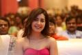 Actress Raashi Khanna Latest Pics @ Prati Roju Pandage Pre Release