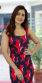 Actress Rashi Khanna New Photoshoot Stills