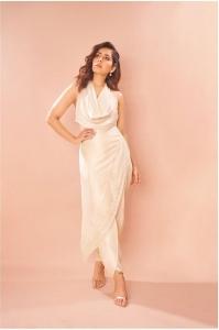 Actress Rashi Khanna Recent Photoshoot Stills