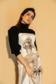 Actress Rashi Khanna Recent Photoshoot Stills