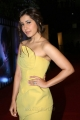 Actress Raashi Khanna New Pics @ Zee Cine Awards Telugu 2018 Red Carpet