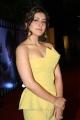 Actress Rashi Khanna New Pics @ Zee Cine Awards Telugu 2018 Red Carpet