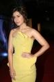 Actress Rashi Khanna New Pics @ Zee Cine Awards Telugu Red Carpet
