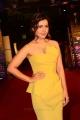 Actress Raashi Khanna Pics @ Zee Cine Awards Telugu 2018 Red Carpet