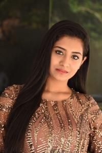 Actress Raashi Singh Photos @ Gem Movie Launch