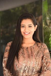 Actress Rashi Singh Photos @ Gem Movie Launch