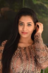 Actress Rashi Singh Photos @ Gem Movie Opening