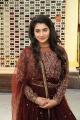Resound Movie Heroine Rashi Singh Photos