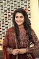 Actress Rashi Singh Photos @ Resound Movie Opening