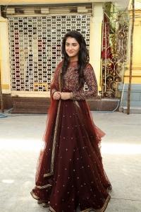 Resound Movie Actress Rashi Singh Photos