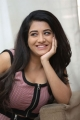 Actress Rashi Singh Stills @ Sashi Telugu Movie Interview