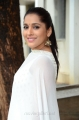 Anthaku Minchi Actress Rashmi Gautam White Churidar Stills