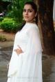 Actress Rashmi Gautam Cute Stills @ Anthaku Minchi Movie Title Song Launch