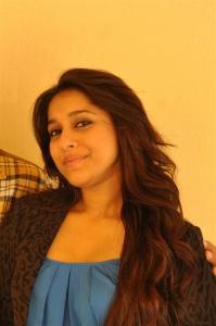 Actress Rashmi Gautam Pictures @ Guntur Talkies Press Meet