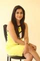 Actress Rashmi Gautam Stills @ Guntur Talkies Promotions