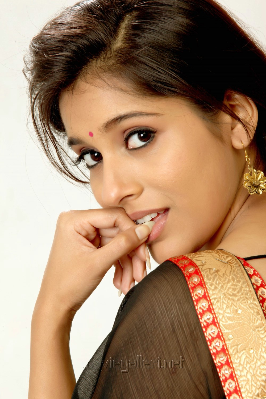 tamil movie thappu Hot