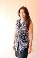 Actress Rashmi Gautham Hot Spicy Stills Pics Photos