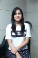 Rashmi Gautam Launches Be You Unisex Salon & Dental Studio @ AS Rao Nagar Photos