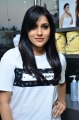 Rashmi Gautam Launches BE YOU Luxury Salon and Dental Studio