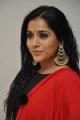 Anthaku Minchi Actress Rashmi Gautam New Photos