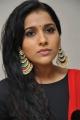 Actress Rashmi Gautam Photos @ Anthaku Minchi Movie Trailer Launch