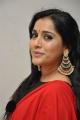 Actress Rashmi Gautam New Photos @ Anthaku Minchi Trailer Launch