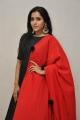 Actress Rashmi Gautam Photos @ Anthaku Minchi Trailer Launch