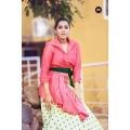 Gorgeous Rashmi Gautam Portfolio Latest Stills