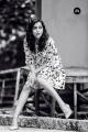 Gorgeous Rashmi Gautam Portfolio Stills