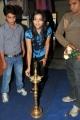Rashmi Gautam @ Silk of India Expo 2011