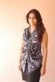 Actress Rashmi Gautham Photo Shoot Gallery