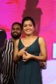 Rashmika Mandanna New Pictures @ Bheeshma Pre Release