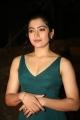 Rashmika Mandanna New Pictures @ Bheeshma Movie Pre Release
