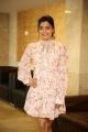 Actress Rashmika Mandanna Images @ Bheeshma Movie Success Meet