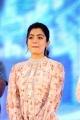 Bheeshma Movie Actress Rashmika Images