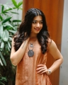 Actress Rashmika Mandanna Photoshoot Pics