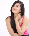 Actress Rashmika Mandanna Latest Photoshoot Images
