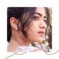 Actress Rashmika Mandanna Cute Photoshoot Pics