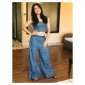 Actress Rashmika Mandanna Latest Photoshoot Images