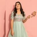 Actress Rashmika Mandanna Latest Photoshoot Pics