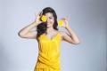 Actress Rashmika Mandanna Photoshoot Pics