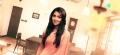 Actress Amala Paul in Ratchasan Movie Stills HD