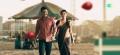Vishnu Vishal, Amala Paul in Ratchasan Movie Stills HD
