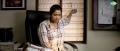 Suzane George in Ratchasan Movie Stills HD