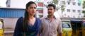 Amala Paul, Vishnu Vishal in Ratchasan Movie Stills HD