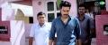 Kaali Venkat,Vishnu Vishal in Ratchasan Movie Stills HD